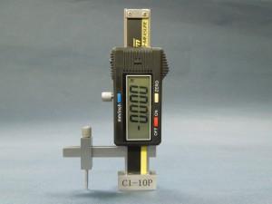 measuring02-2