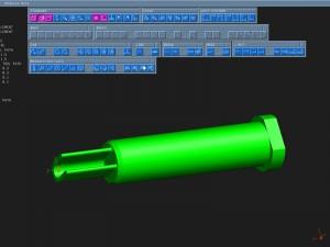 3Dscan02a